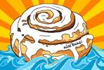 Beach Buns Bakery